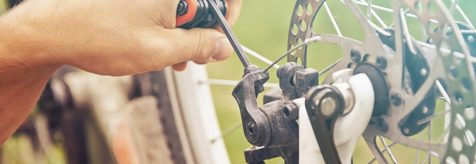 bike-repair-blog